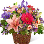 FTD® So Beautiful Bouquet