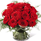 FTD® Abundant Rose Bouquet