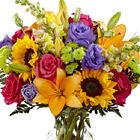 FTD� Best Day Bouquet Premium