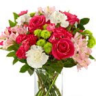 FTD� Sweet & Pretty Bouquet