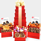Godiva® Tower for Any Occasion