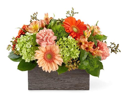 FTD® Hello Gorgeous Bouquet Deluxe