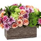 FTD® Simple Charm Bouquet Dlx