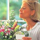 Loving Embrace Bouquet