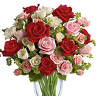 Teleflora� Cupid's Creation