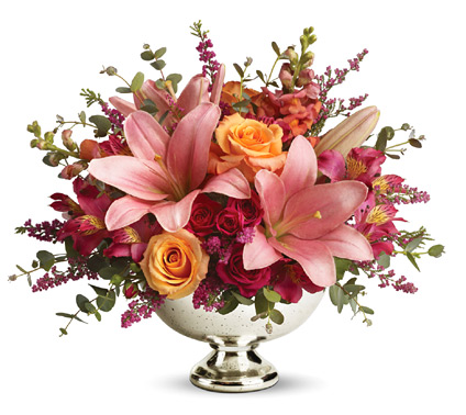 Teleflora® Beauty In Bloom