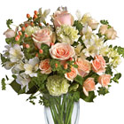 Teleflora� Anything For You Vase