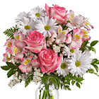 What A Treat Bouquet Deluxe