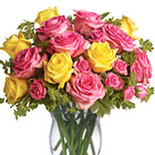 Teleflora® Glorious Day Bouquet