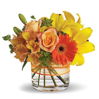 Sunny_Siesta_Bouquet
