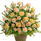 Teleflora® Rose Remembrance Tribute