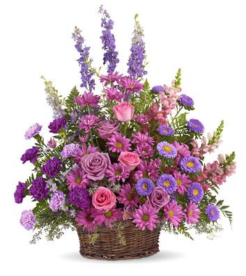 Gracious_Lavender_Sympathy_Basket