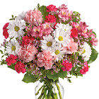 Teleflora� Sweet Tenderness Bouquet