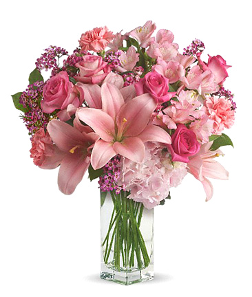 Teleflora® Country Picnic Bouquet