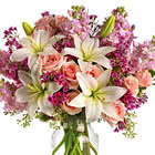 Teleflora� Blossoming Romance